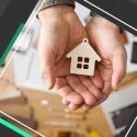 Home Improvement Projects to Improve Energy Efficiency