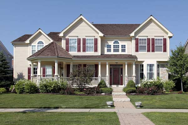 4 Things to Look for in a Quality Siding Contractor